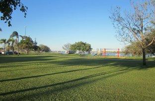 114 Marine Pde, Southport QLD 4215