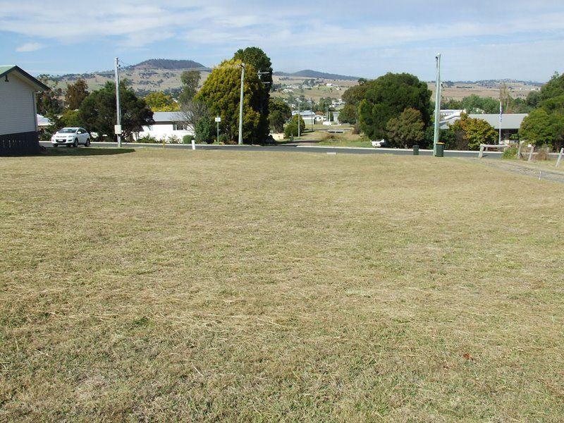 43A Anemone St, Killarney QLD 4373, Image 0