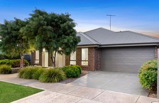 Picture of 6 Settler Place, Armstrong Creek VIC 3217