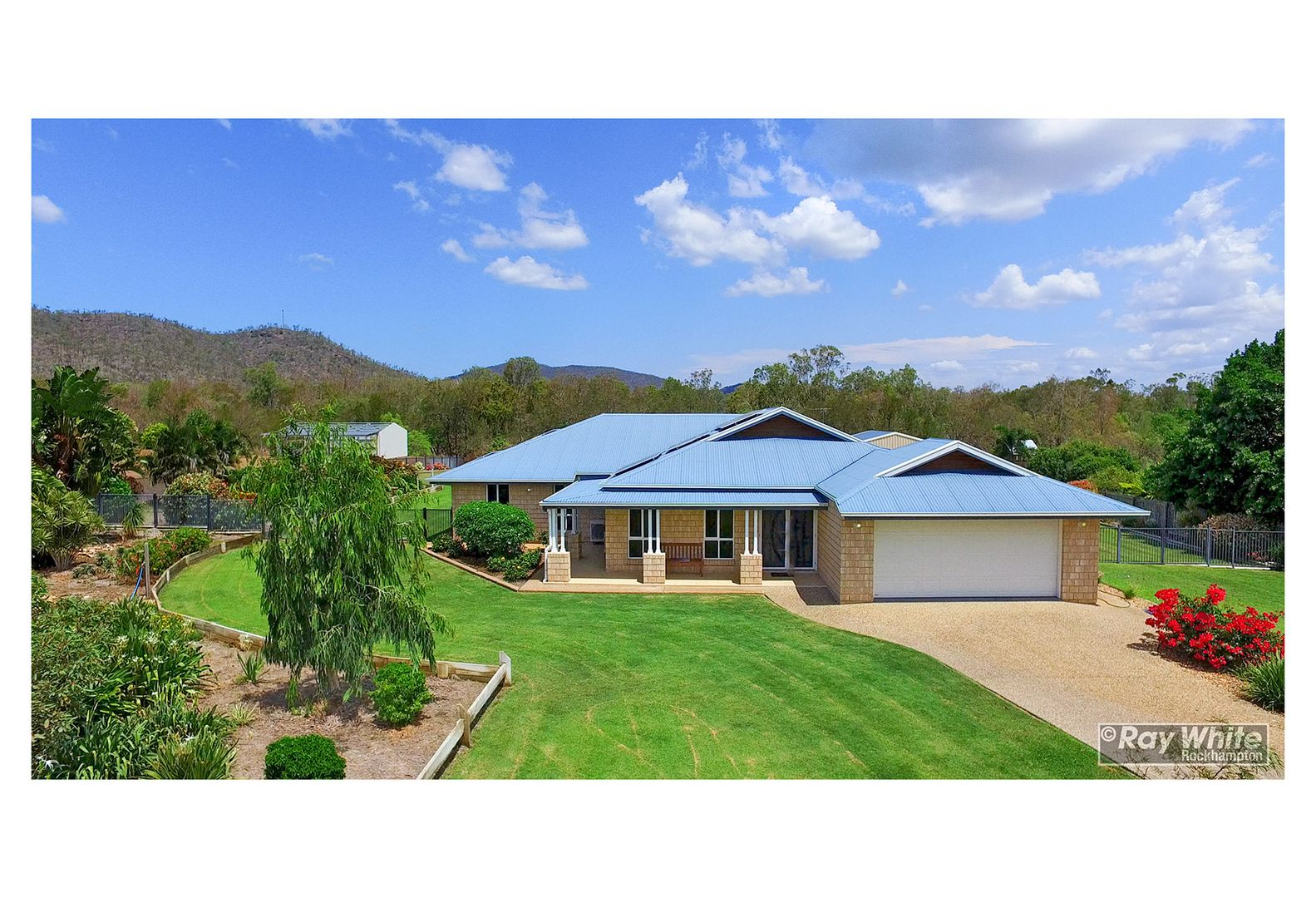 32 Stirling Drive, Rockyview QLD 4701, Image 1