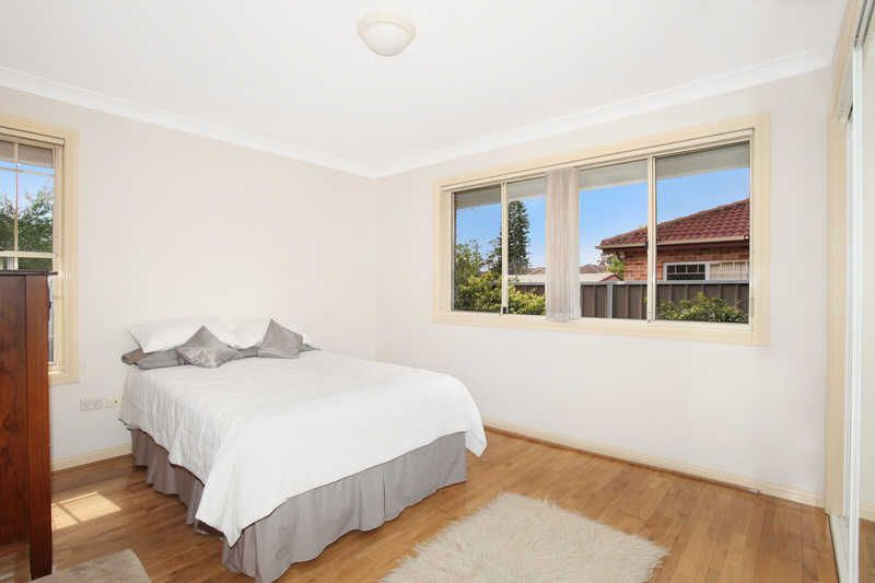5/85 CHETWYND ROAD, Merrylands NSW 2160, Image 2