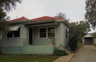 Picture of 27 Hyman Street, Tamworth NSW 2340