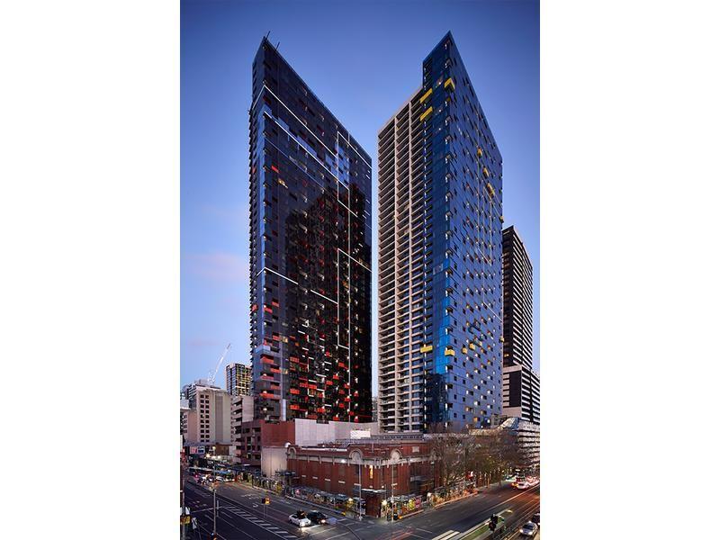 806/639 Lonsdale Street, Melbourne VIC 3000, Image 0
