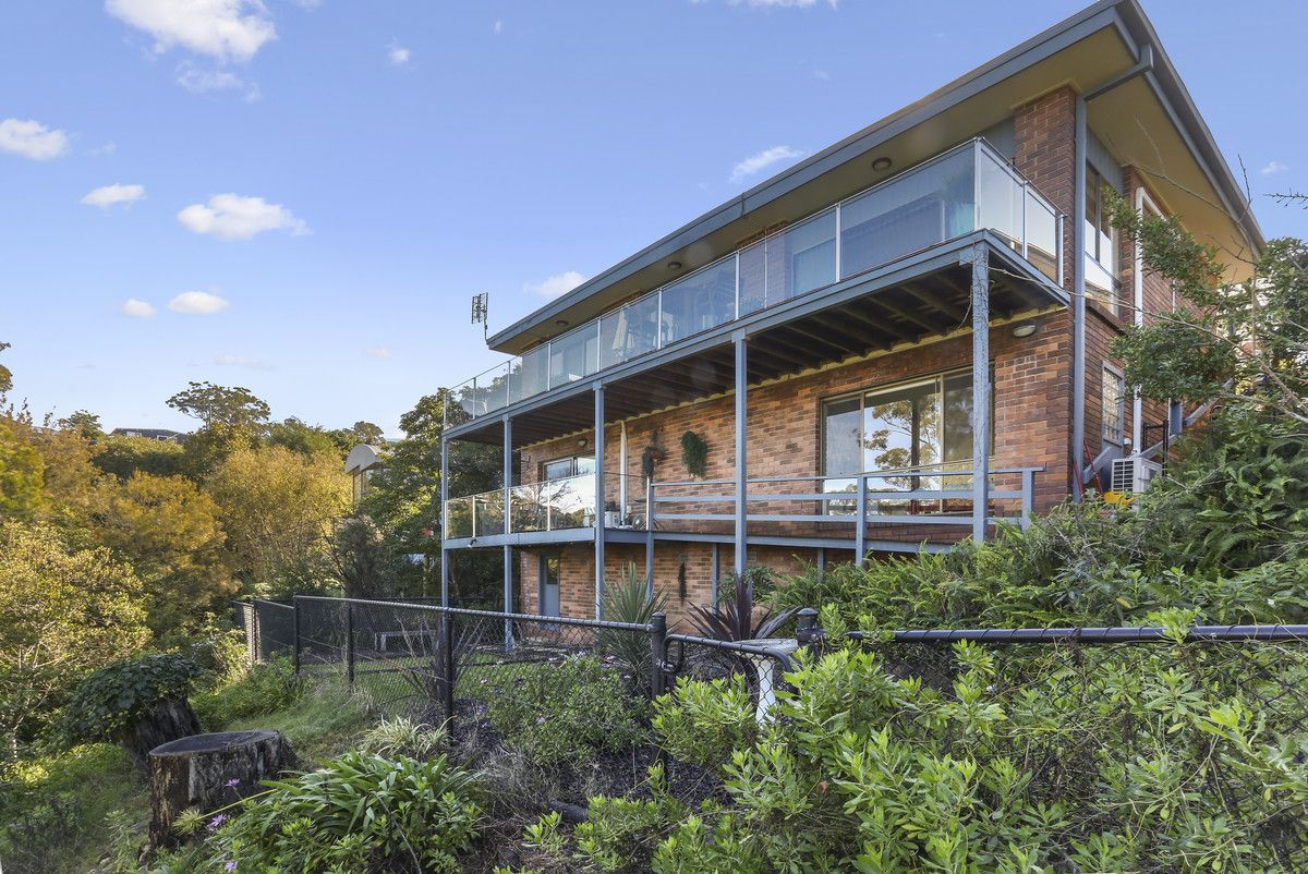 3 Sandpiper Lane, Merimbula NSW 2548, Image 0