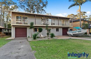 Picture of 34 Mountain Street, Sanctuary Point NSW 2540