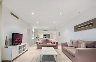 Picture of 30/100 Terrace Road, East Perth WA 6004