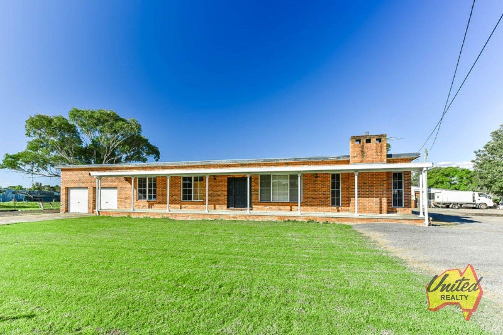 Rossmore NSW 2557, Image 0