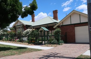 Picture of 191  Peel Street , Bathurst NSW 2795