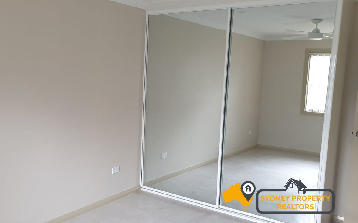 1B Jorden Street, Wentworthville NSW 2145, Image 1