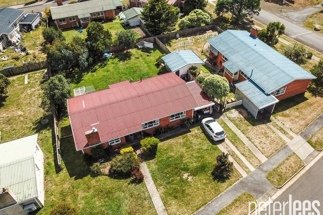 Picture of 13 Maxwell Avenue, POATINA TAS 7302
