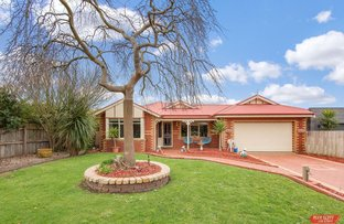 Picture of 11 OXFORD WAY, Wonthaggi VIC 3995