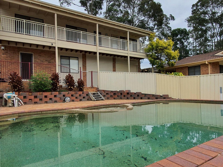 18 Jeannie Crescent, Berkeley Vale NSW 2261, Image 1
