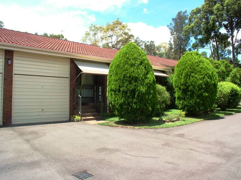 8/164 Culloden Rd, Marsfield NSW 2122, Image 2