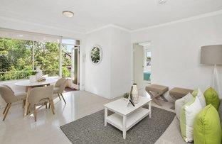 7/1 Morden Street, Cammeray NSW 2062
