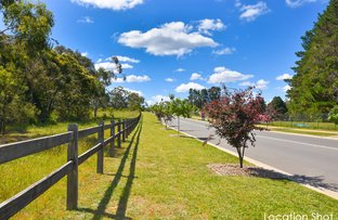 Picture of Lot 46 Maxted Street, Renwick NSW 2575