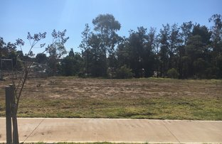 Picture of 16 Constance Street, Thirlmere NSW 2572