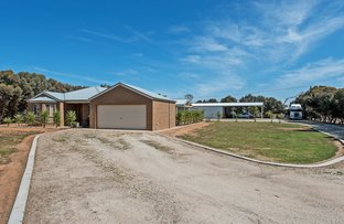 Picture of 2 Suttie Drive, Swan Hill VIC 3585