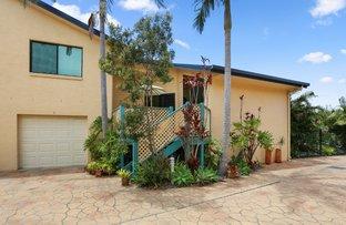 5-15 Shores Drive, Yamba NSW 2464