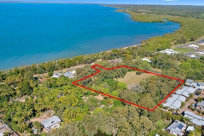 Picture of 662 Esplanade, URANGAN QLD 4655