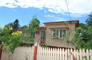 Picture of 35 Spencer Street, The Range QLD 4700