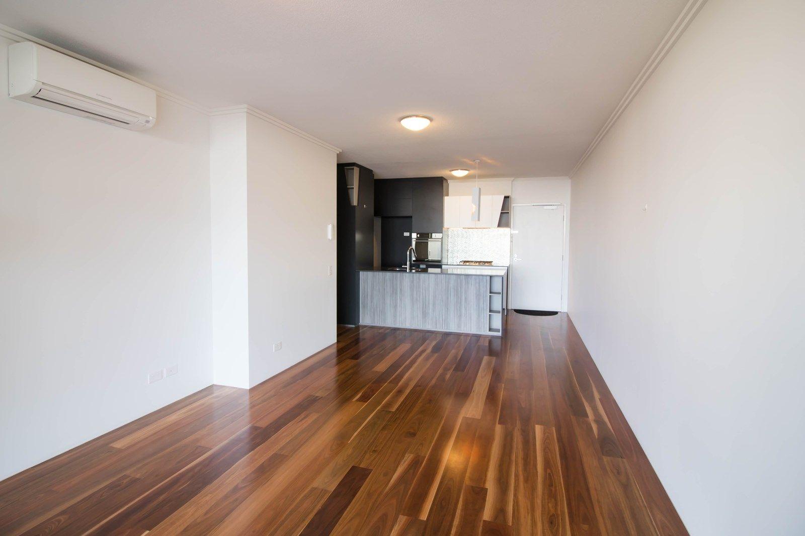 U507/50 Connor Street, Kangaroo Point QLD 4169, Image 2