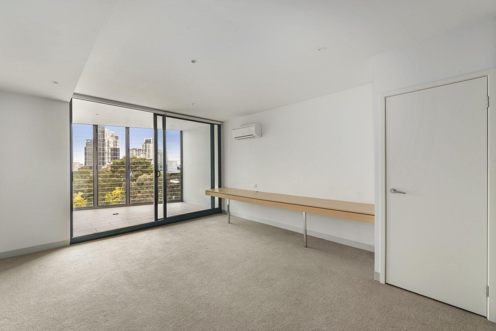 604/565 Flinders Street, Melbourne VIC 3000, Image 0