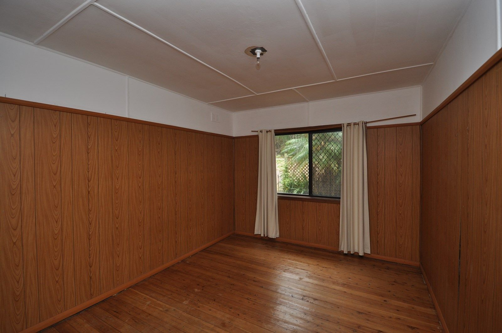 48 Hely Street, West Gosford NSW 2250, Image 1