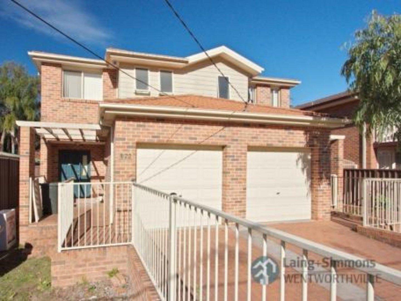 22A Oatlands Street, Wentworthville NSW 2145, Image 0