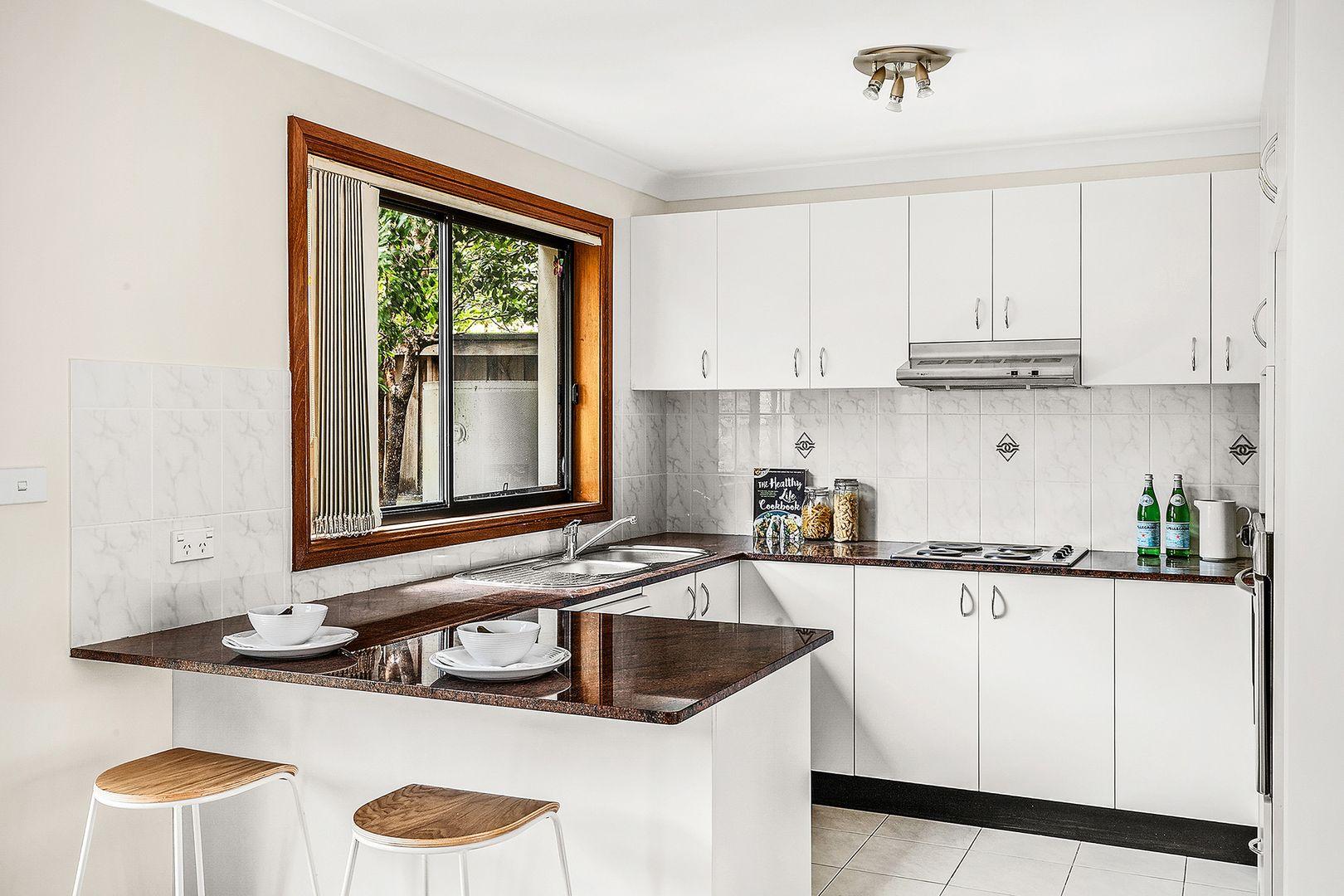 3/27 Cook Street, Baulkham Hills NSW 2153, Image 2