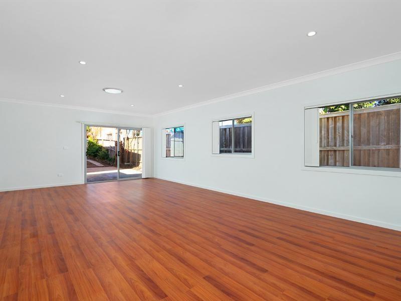 4A Lawson Street, Ermington NSW 2115, Image 0