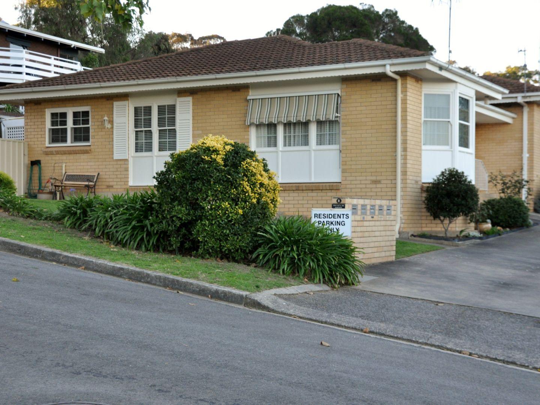 1/8 Adey Street, Victor Harbor SA 5211, Image 1