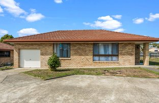 Picture of 1/1 Verbena Place, Glenorchy TAS 7010