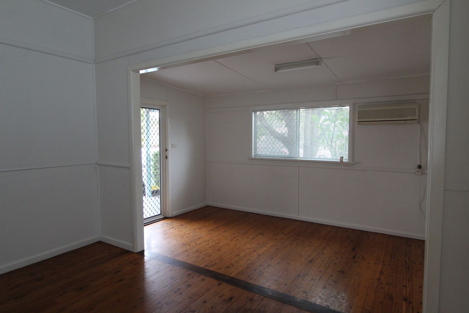 183 Trafalgar Ave, Umina Beach NSW 2257, Image 2