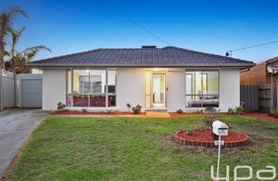 Picture of 16 Addison Place, Seabrook VIC 3028