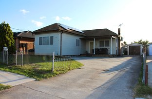 Picture of 23 Ascot Street, Canley Heights NSW 2166