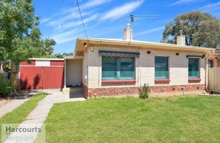 30 International Avenue, Salisbury North SA 5108