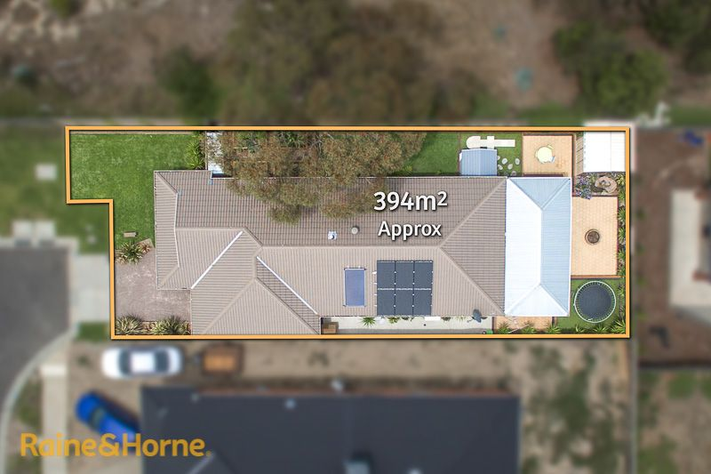 34 Holland Road, Sunbury VIC 3429, Image 1
