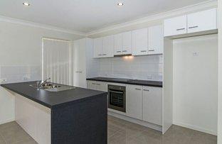 Picture of 20 Cooranga Street, Glenvale QLD 4350