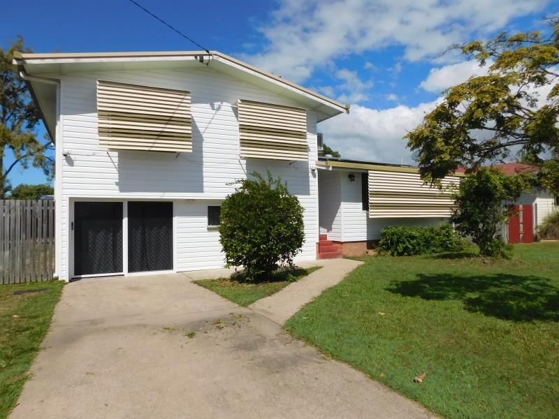 35 Simpson Street, West Mackay QLD 4740, Image 1