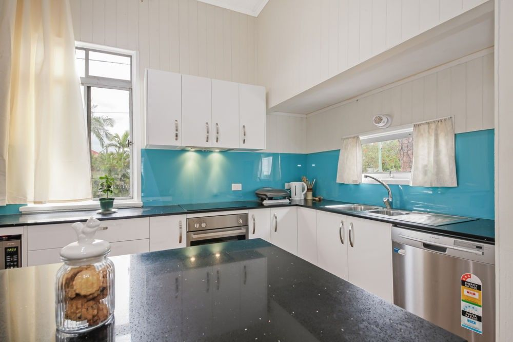 23 Gillies Street, Zillmere QLD 4034, Image 2