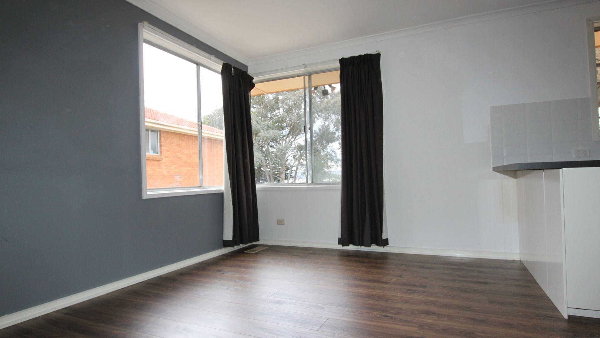19 Brereton Street, Queanbeyan NSW 2620, Image 2