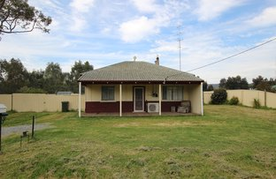 Picture of 8221 South Western Highway, Waroona WA 6215
