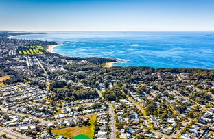 Picture of 607 The Entrance Road, Bateau Bay NSW 2261