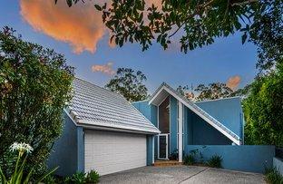Picture of 47 Stuartholme Road, Bardon QLD 4065