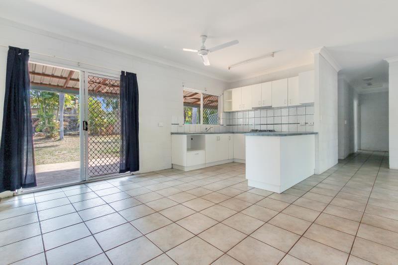 18 Landsborough Terrace, Bakewell NT 0832, Image 0