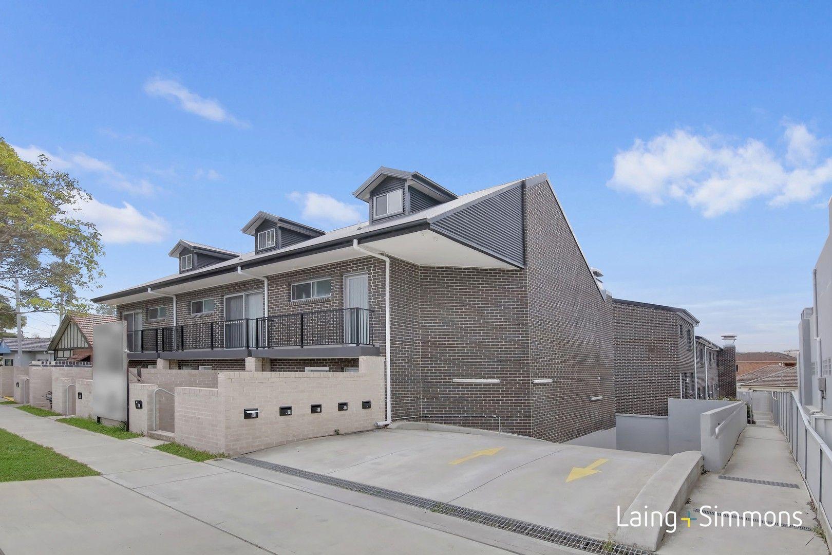 57-59 Norval St, Auburn NSW 2144, Image 0