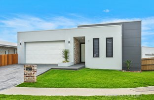 Picture of 54 Callows Road, Bulli NSW 2516