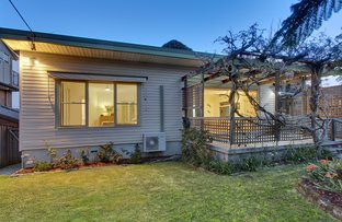 Picture of 3 Glentrees Avenue, Forestville NSW 2087