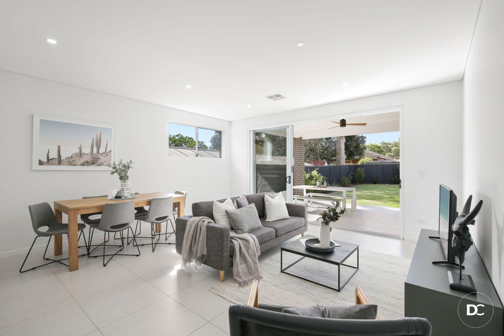 9A Lorraine Street, North Strathfield NSW 2137, Image 0