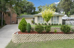 Picture of 13 Nunda Road, Wangi Wangi NSW 2267
